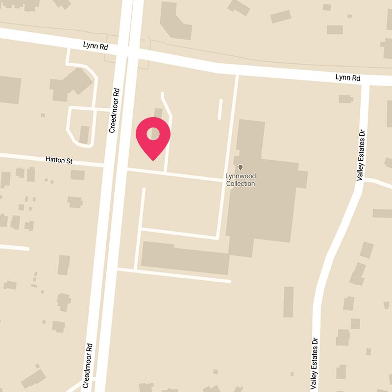 Map 3c761217f5223aa72785
