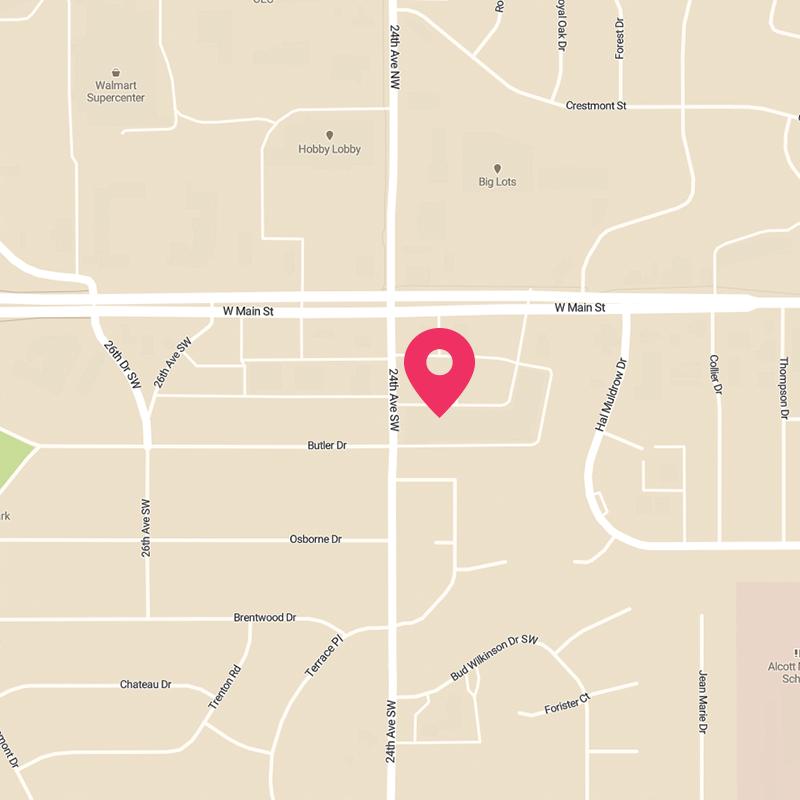 Map 70d74a129c1ae8d9fd63