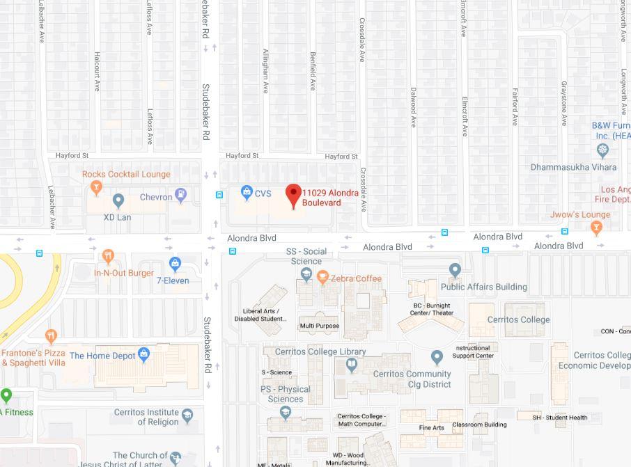 Map 97dcc6da4dcaa6d01126