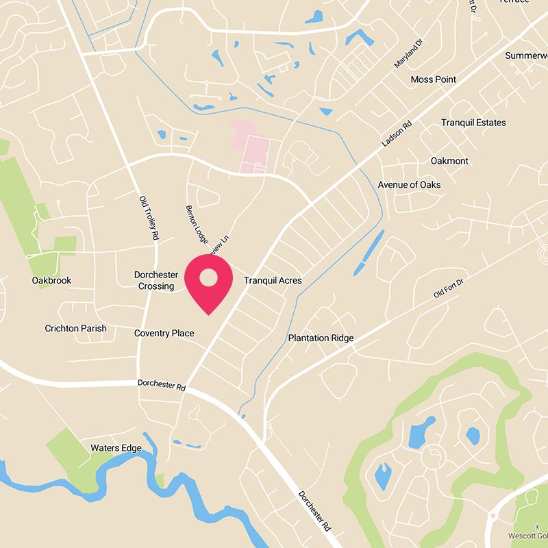 Map a27820010170274601ba