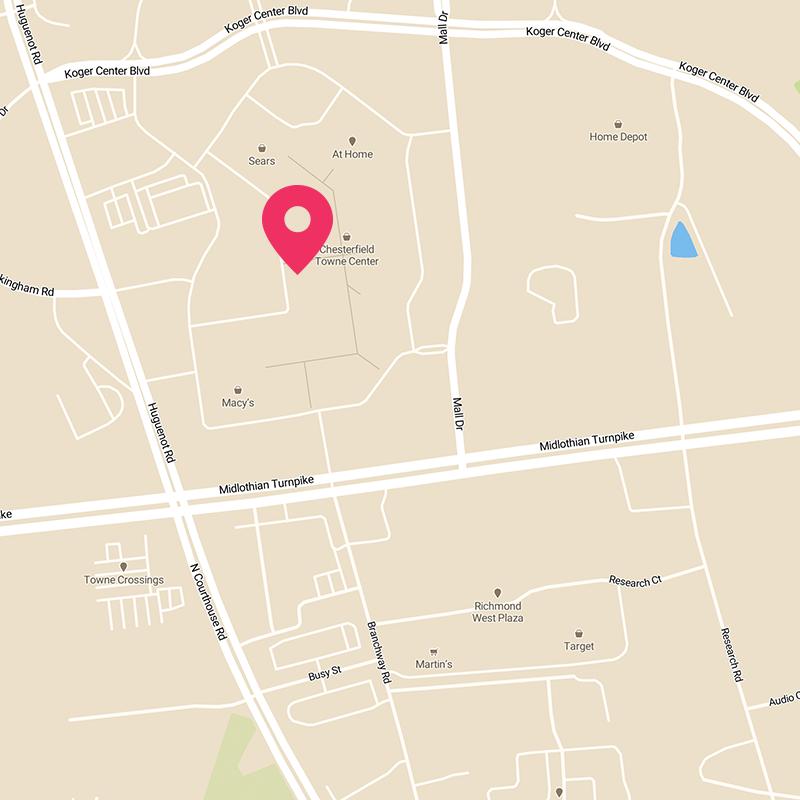 Map b209e6707ced19736a5c