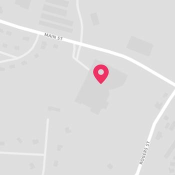 Map 028ec64037d2b9f5135b xs