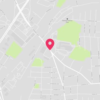 Map 056496cf2de02a24a49a xs