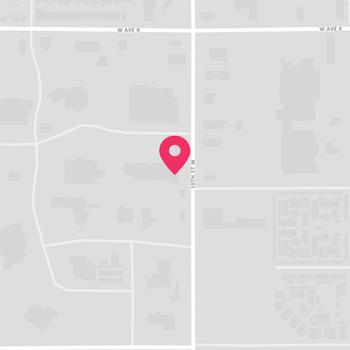 Map 07b5ba2fd8c9261c71df xs