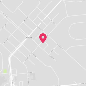 Map 0d9ce1edff38698db5d0 xs