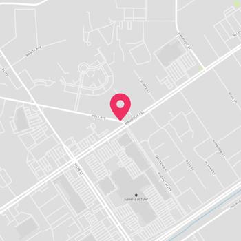 Map 0dee8747039cf935d9d5 xs
