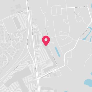 Map 1d5e102e0eba98ba2c71 xs