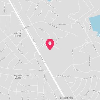 Map 24b5ad631accd1026293 xs