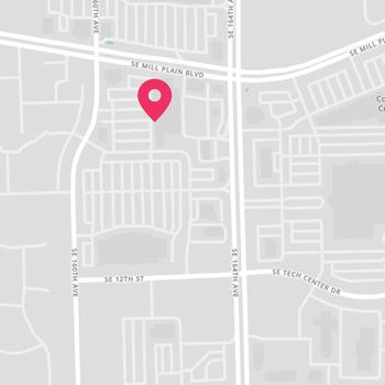 Map 26ba2058700bf0b08af7 xs