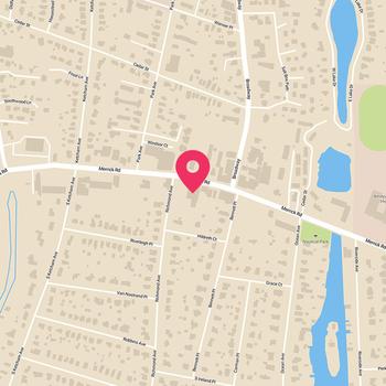 Map 318a6266b83ce80767c3 xs