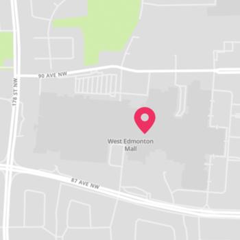 Map 36120bd9ce73e8c9e5a7 xs