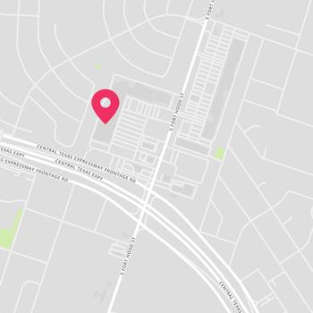 Map 37c6db450d04df122241 xs