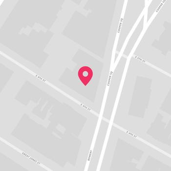 Map 3c2b41bc18b7a5741465 xs