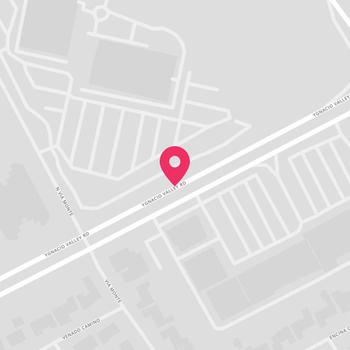 Map 3c3e52cf071e385b0430 xs