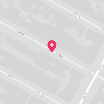 Map 3c845f2aa145eb73eb70 xs