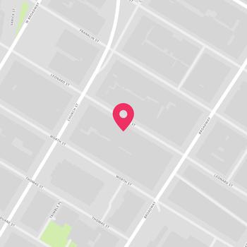 Map 3d180fa287dbaa50f862 xs