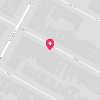 Map 3de824b078836b1d12fa xs