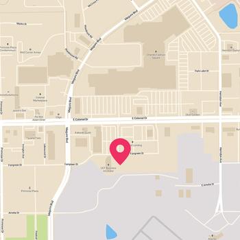 Map 3f2efda0f0389c6b7ec7 xs