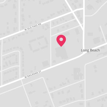 Map 41c6b46143805e668b80 xs