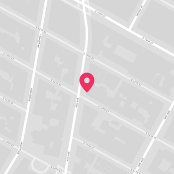 Map 4247c76c4492d3e8f190 xs