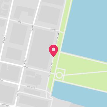 Map 429b982b3b7432ede297 xs