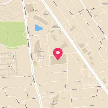 Map 4352a8703e27b1468eba xs