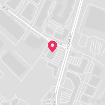 Map 48e9046a6091aff1fcd9 xs