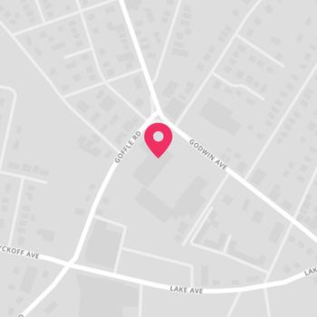 Map 4df9a25c5f29c8b7b9ca xs