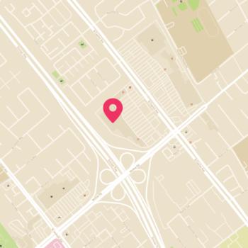 Map 4e46d1156427e99da3b0 xs