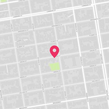 Map 50bf6927044c6c127632 xs