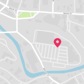 Map 51c5ce8fa1348593d6fb xs