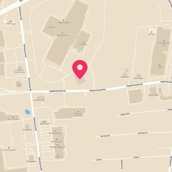 Map 57914da728c69c2fea24 xs