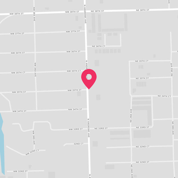 Map 59d1e3a850465beb8a99 xs