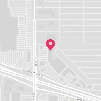 Map 5d26d0f3b2cbe14d184a xs