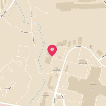 Map 6071095b9748937fe1c4 xs
