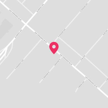 Map 63f83480fb3c7a768747 xs