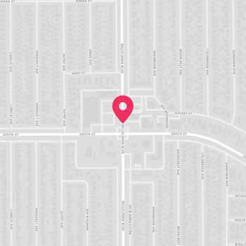 Map 6718adf4143173993656 xs