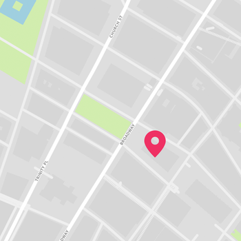 Map 684a41fc476e13ca2fbd xs