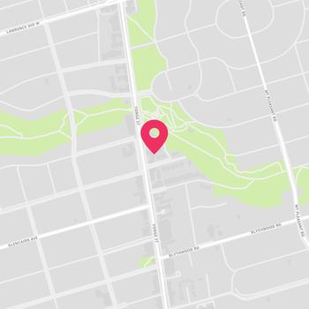 Map 6865d606a206cf55e397 xs