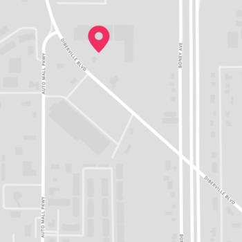 Map 730a4fd2cb83dfa5f031 xs