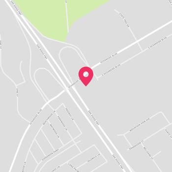 Map 73926973e7bca278f2e8 xs