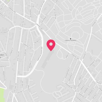Map 761bb334f7007e8f0572 xs