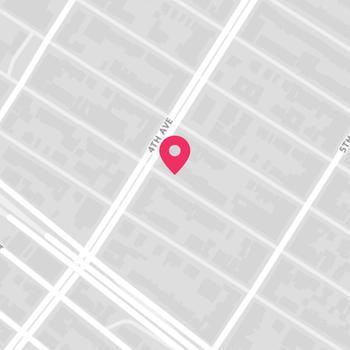 Map 78f54296f875c1a42955 xs
