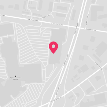 Map 7b29cf26ab0dd6866d0c xs