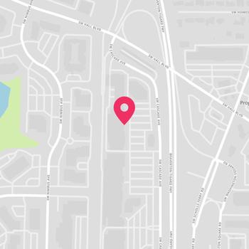 Map 85887536f6053f95c18d xs