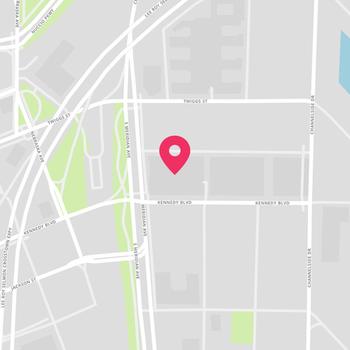 Map 86ca4579d516184cc7c3 xs