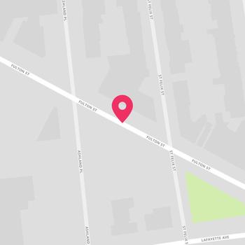 Map 88ab4393fa62558d0351 xs