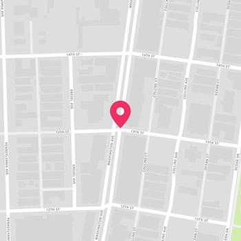Map 8a03687474cfcd6dc4af xs