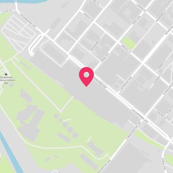 Map 8d0e7b9a556c97dd3338 xs