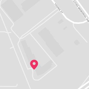 Map 8e8eff8f2380c1669188 xs